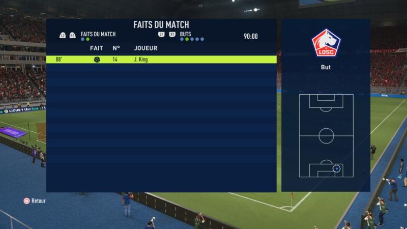 [PS5-FIFA 21] WTF !!! Theboss s'installe à Paris ! - Page 13 59_j510