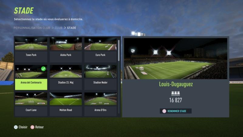 [PS5-FIFA 22] Theboss rachète un club ! 5_choi10