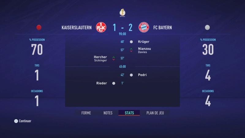 [PS5-FIFA 21] Le Bayern en crise, Theboss à la rescousse ! - Page 6 5_coup10