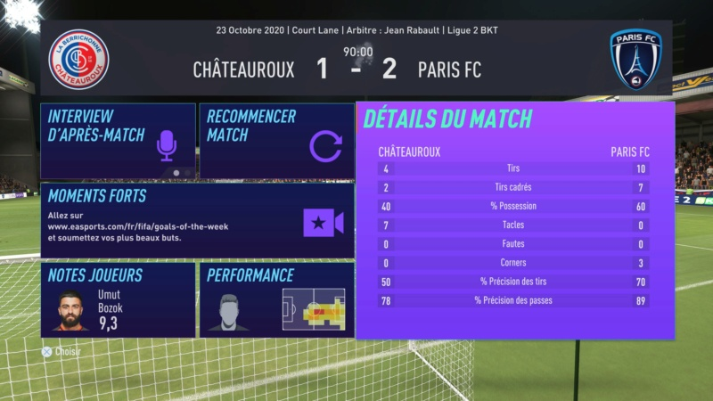 [PS5-FIFA 21] WTF !!! Theboss s'installe à Paris ! - Page 2 5_j12_10
