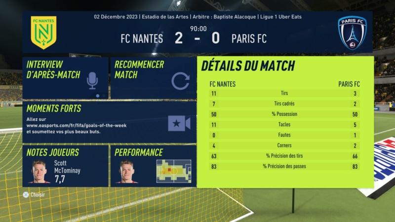 [PS5-FIFA 21] WTF !!! Theboss s'installe à Paris ! - Page 14 5_j1710