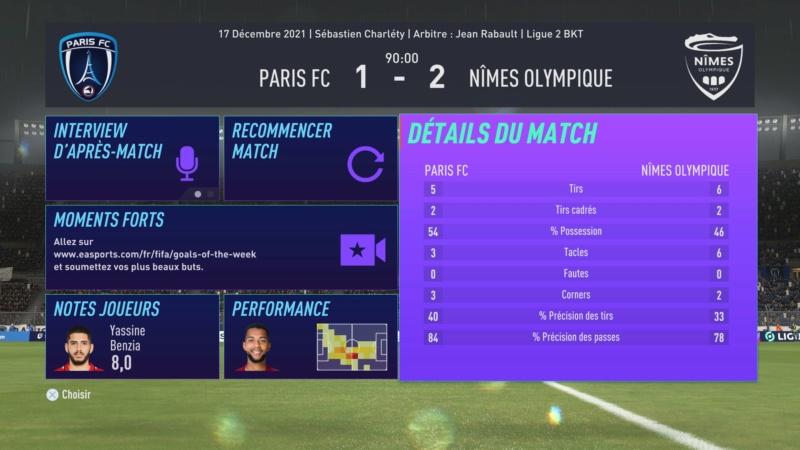 [PS5-FIFA 21] WTF !!! Theboss s'installe à Paris ! - Page 6 5_j1910