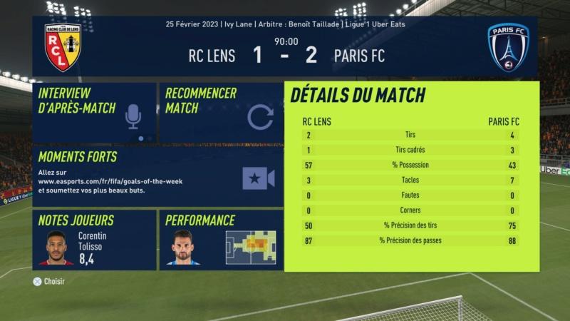 [PS5-FIFA 21] WTF !!! Theboss s'installe à Paris ! - Page 10 5_j2710