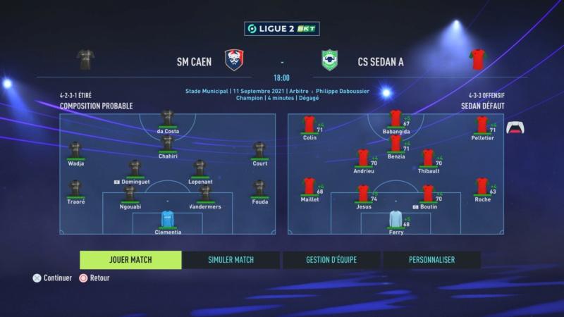 [PS5-FIFA 22] Theboss rachète un club ! - Page 3 5_j710