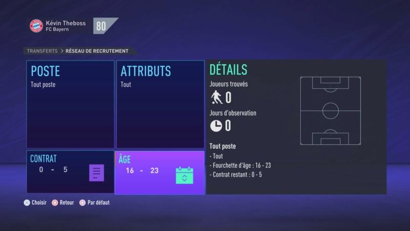 [PS5-FIFA 21] Le Bayern en crise, Theboss à la rescousse ! 5_maxi10