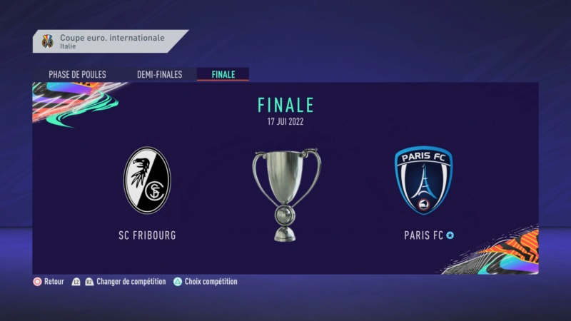 [PS5-FIFA 21] WTF !!! Theboss s'installe à Paris ! - Page 8 5_tira10