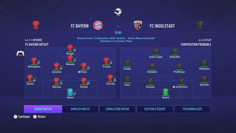 [PS5-FIFA 21] Le Bayern en crise, Theboss à la rescousse ! - Page 3 60_j1810