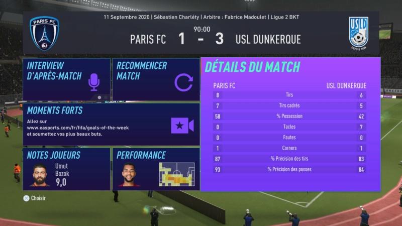 [PS5-FIFA 21] WTF !!! Theboss s'installe à Paris ! - Page 2 60_j7_10