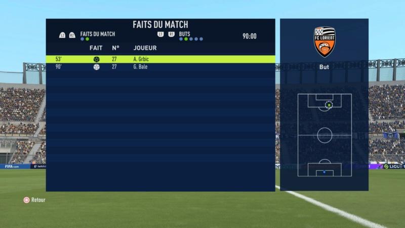 [PS5-FIFA 21] WTF !!! Theboss s'installe à Paris ! - Page 9 61_j1210