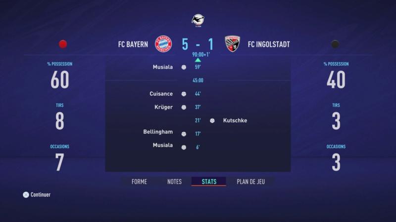 [PS5-FIFA 21] Le Bayern en crise, Theboss à la rescousse ! - Page 3 61_j1810