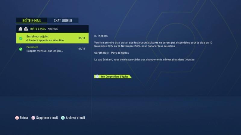 [PS5-FIFA 21] WTF !!! Theboss s'installe à Paris ! - Page 9 62_app10