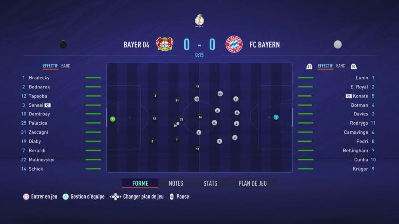 [PS5-FIFA 21] Le Bayern en crise, Theboss à la rescousse ! - Page 7 62_cou10