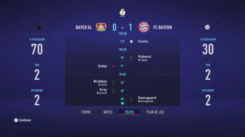 [PS5-FIFA 21] Le Bayern en crise, Theboss à la rescousse ! - Page 7 63_cou10