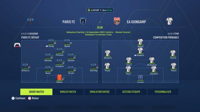 [PS5-FIFA 21] WTF !!! Theboss s'installe à Paris ! - Page 13 63_j610