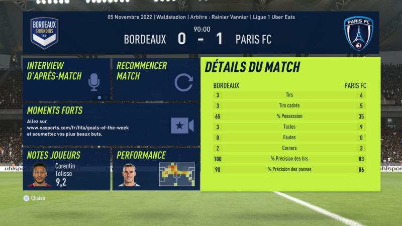 [PS5-FIFA 21] WTF !!! Theboss s'installe à Paris ! - Page 9 64_j1310