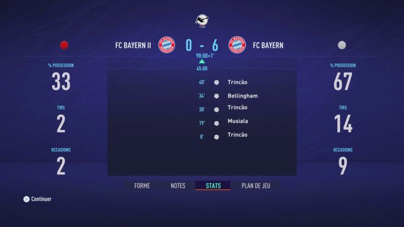 [PS5-FIFA 21] Le Bayern en crise, Theboss à la rescousse ! - Page 3 64_j1910
