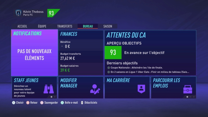 [PS5-FIFA 21] WTF !!! Theboss s'installe à Paris ! - Page 8 65_bud10