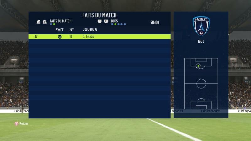 [PS5-FIFA 21] WTF !!! Theboss s'installe à Paris ! - Page 9 65_j1310