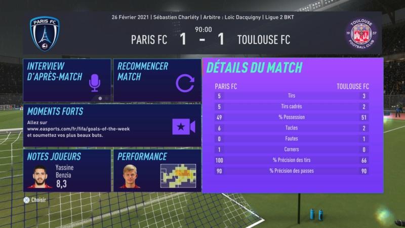 [PS5-FIFA 21] WTF !!! Theboss s'installe à Paris ! - Page 3 65_j2710