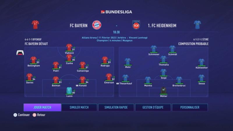 [PS5-FIFA 21] Le Bayern en crise, Theboss à la rescousse ! - Page 8 67_j2210