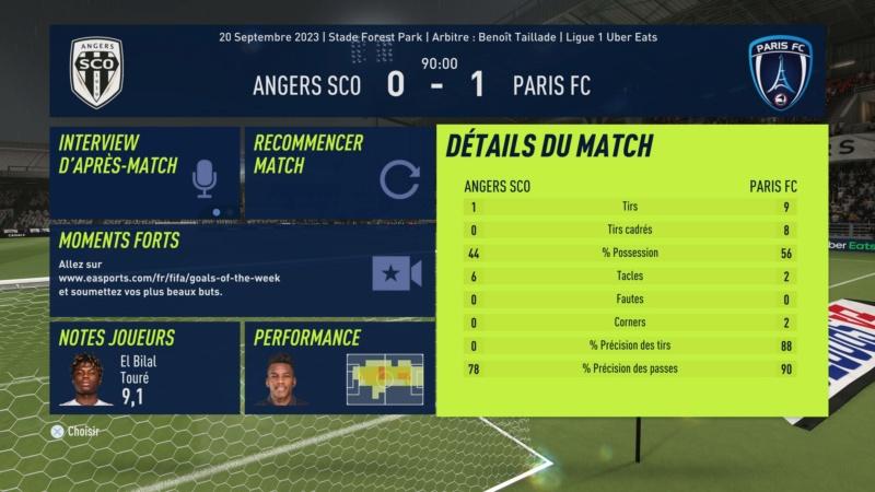 [PS5-FIFA 21] WTF !!! Theboss s'installe à Paris ! - Page 13 67_j710