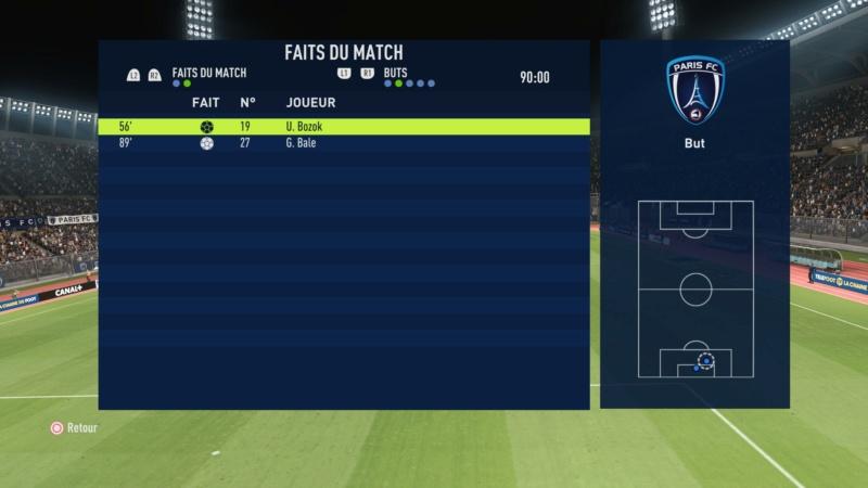 [PS5-FIFA 21] WTF !!! Theboss s'installe à Paris ! - Page 9 68_j1410