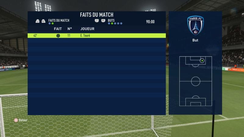 [PS5-FIFA 21] WTF !!! Theboss s'installe à Paris ! - Page 13 68_j710