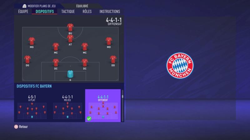 [PS5-FIFA 21] Le Bayern en crise, Theboss à la rescousse ! 6_441110