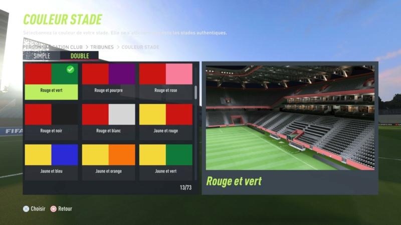 [PS5-FIFA 22] Theboss rachète un club ! 6_coul11