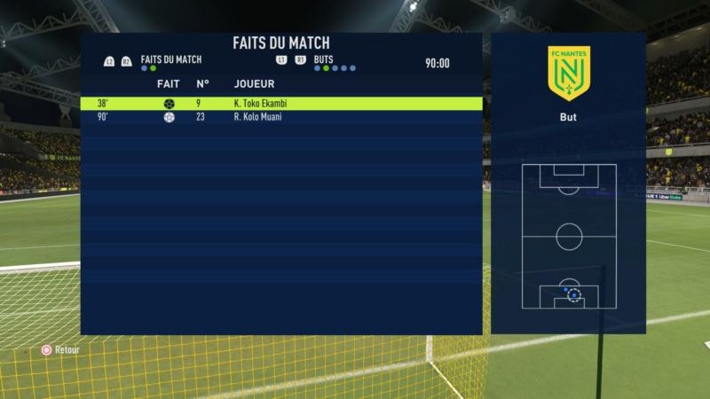 [PS5-FIFA 21] WTF !!! Theboss s'installe à Paris ! - Page 14 6_j1710