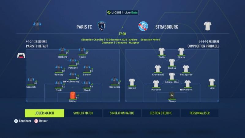 [PS5-FIFA 21] WTF !!! Theboss s'installe à Paris ! - Page 14 6_j1810