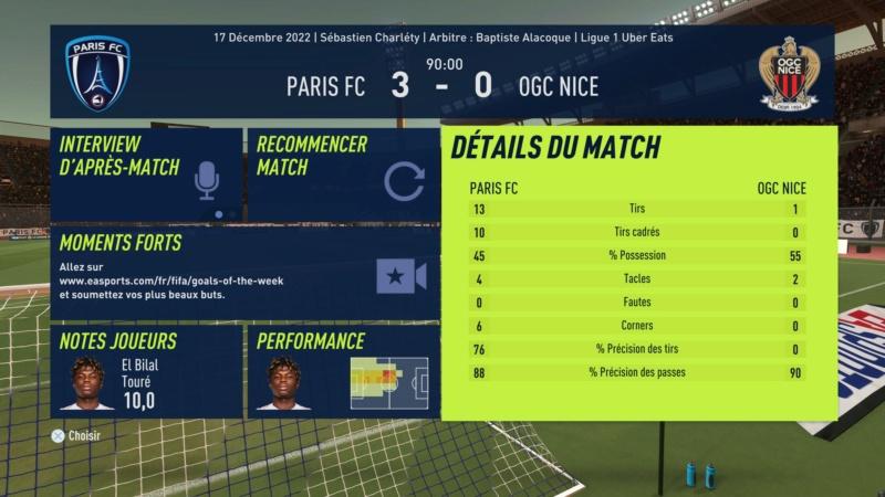 [PS5-FIFA 21] WTF !!! Theboss s'installe à Paris ! - Page 10 6_j1911