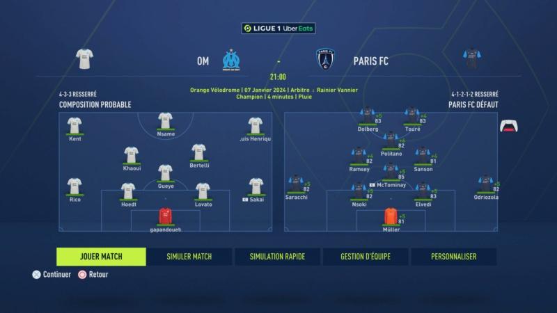 [PS5-FIFA 21] WTF !!! Theboss s'installe à Paris ! - Page 14 6_j2010