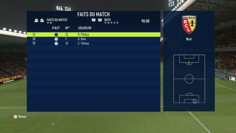 [PS5-FIFA 21] WTF !!! Theboss s'installe à Paris ! - Page 10 6_j2710
