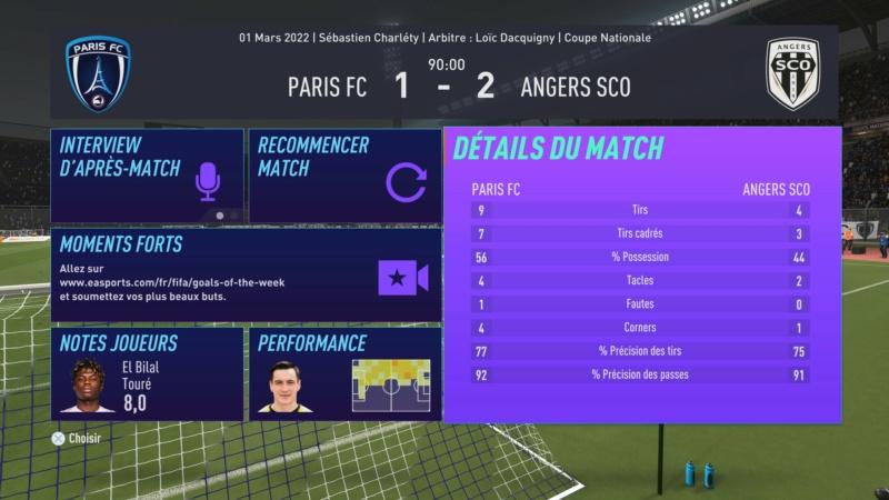 [PS5-FIFA 21] WTF !!! Theboss s'installe à Paris ! - Page 7 6_quar10