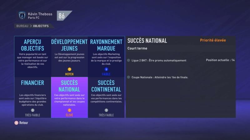 [PS5-FIFA 21] WTF !!! Theboss s'installe à Paris ! - Page 5 70_ca_10