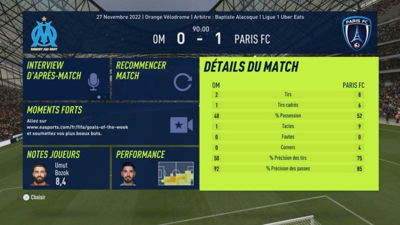 [PS5-FIFA 21] WTF !!! Theboss s'installe à Paris ! - Page 9 70_j1510