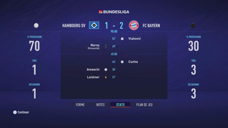 [PS5-FIFA 21] Le Bayern en crise, Theboss à la rescousse ! - Page 8 70_j2310