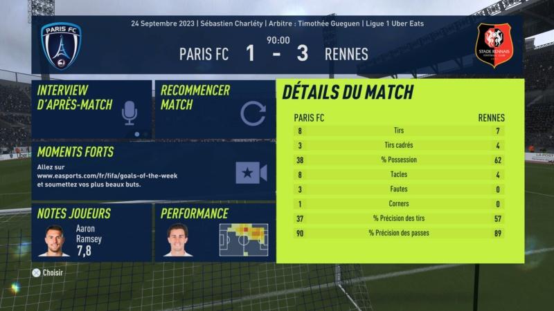 [PS5-FIFA 21] WTF !!! Theboss s'installe à Paris ! - Page 13 70_j810