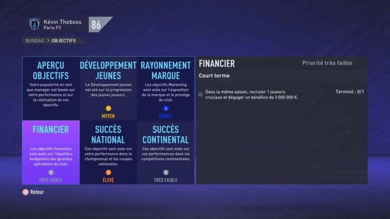 [PS5-FIFA 21] WTF !!! Theboss s'installe à Paris ! - Page 5 71_ca_10