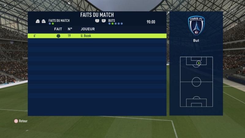 [PS5-FIFA 21] WTF !!! Theboss s'installe à Paris ! - Page 9 71_j1510