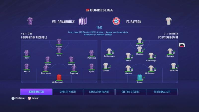 [PS5-FIFA 21] Le Bayern en crise, Theboss à la rescousse ! - Page 8 71_j2410
