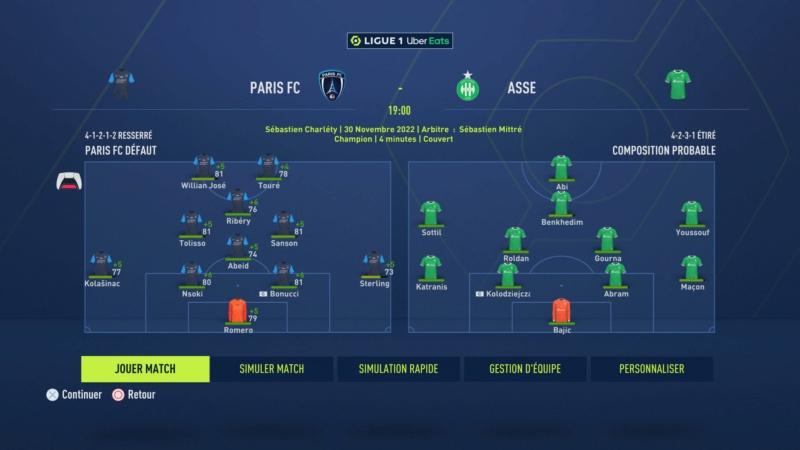[PS5-FIFA 21] WTF !!! Theboss s'installe à Paris ! - Page 9 72_j1611