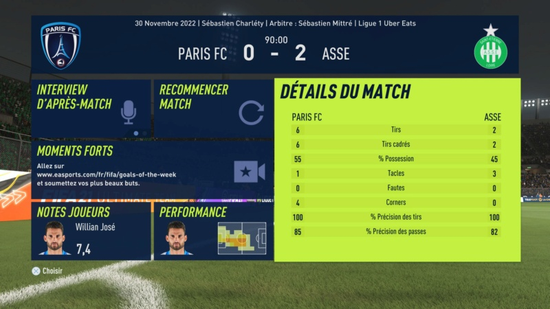 [PS5-FIFA 21] WTF !!! Theboss s'installe à Paris ! - Page 9 73_j1611