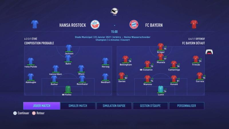 [PS5-FIFA 21] Le Bayern en crise, Theboss à la rescousse ! - Page 3 73_j2010