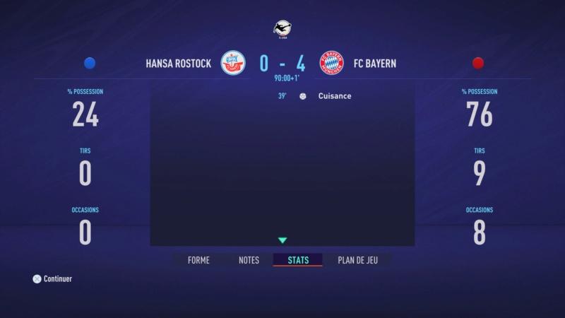 [PS5-FIFA 21] Le Bayern en crise, Theboss à la rescousse ! - Page 3 74_j2010