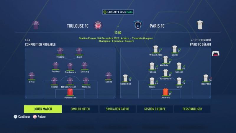 [PS5-FIFA 21] WTF !!! Theboss s'installe à Paris ! - Page 10 75_j1711