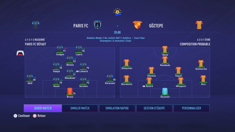 [PS5-FIFA 21] WTF !!! Theboss s'installe à Paris ! - Page 5 75_ta_10