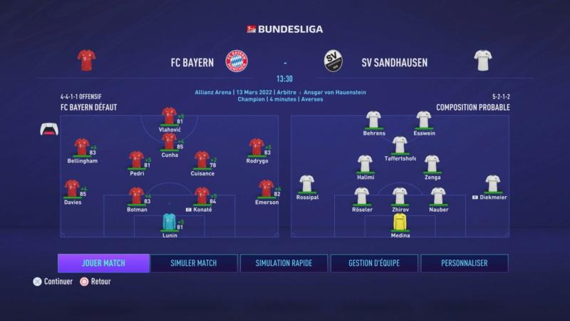 [PS5-FIFA 21] Le Bayern en crise, Theboss à la rescousse ! - Page 8 76_j2610
