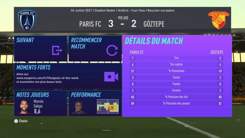 [PS5-FIFA 21] WTF !!! Theboss s'installe à Paris ! - Page 5 76_ta_10